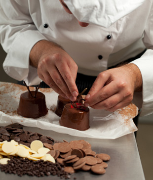 chocolate-101-learn-to-work-with-chocolate