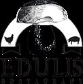 edulis logo final 2