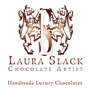 laura-slack