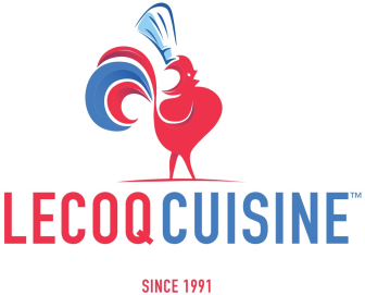 Lecoq-Cuisine1